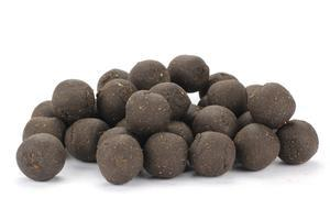 Boilies - NA SUMCE - Ø 30 mm, 1 kg - 2