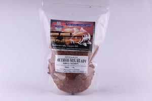 Method mix Ready - KRILL OLIHEŇ, 2x1 kg - 3